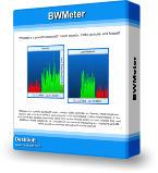 09.11.2013. BWMeter 6.6.2 Rus - современная утилита, которая позволяет выпо