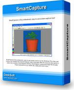 SmartCapture 3.5.2